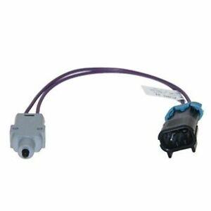 Mercruiser 3.0-4.3-5.0-6.2L 350 Switch Shift Interrupt Neutral 8M0052936 808009A