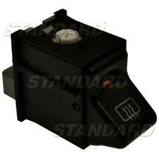 Standard DFG44 Defogger Or Defroster Switch 12 Month 12,000 Mile Warranty