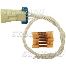 Body Harness Connector Standard S-1293