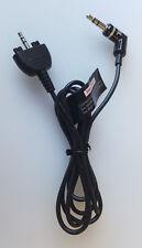 AUDIO CABLE LEAD AXPro V2 AX720 AX180 AX120 XBOX LIVE CHAT