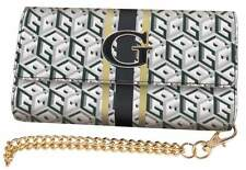 Guess G-Cube Clutch Case for iPhone 6 Plus / 6s Plus (5.5 inch) Black