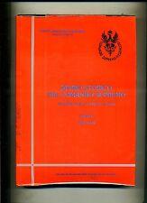 Stato Maggiore Esercito#DIARIO STORICO DEL COMANDO SUPREMO# SME Uff.Storico 1997