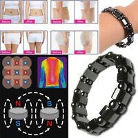 gewichtsverlust leiche abnehmen energie - armband magnetische armband