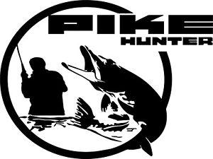 PIKE HUNTER (2)