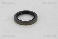 Sensorring, ABS TRISCAN 854023407 vorne für MERCEDES-BENZ