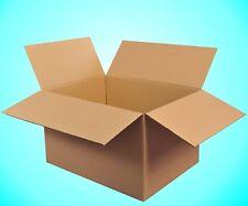800x600x600 Karton Faltkartons Versandkarton 80x60x60 2-wellig DHL Paket NEU