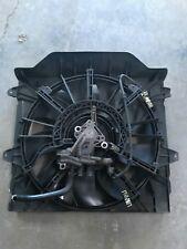 ✴️1999-2004 Jeep Grand Cherokee  Factory Hydraulic Radiator Cooling Fan 4.7L,