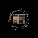La Continental Fabric Inc