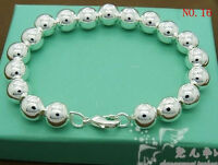 Special offer Wholesale Fashion jewelry S925SILVER Womens Bracelet/bangle  gifts