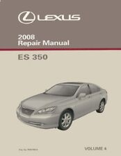 2008 lexus rx 350 repair manual how to and user guide instructions u2022 rh taxibermuda co lexus rx 350 service manual download 2015 lexus rx 350 service manual