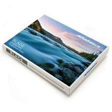 Athabasca Blade 100 x 100mm ND32000 (4.5) Neutral Density Square Filter 15 Stops