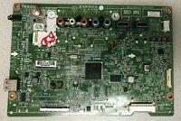 LG EBT61987005 (EAX64437505(1.0)) Main Board for 32CS560-UE