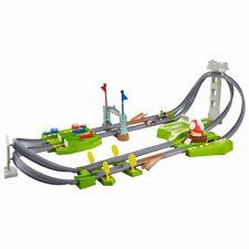 Hot Wheels - Mario Kart Circuit Trackset - Loot - BRAND NEW