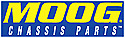 Moog Chassis Parts K100188 Braces & Chassis Stiffening