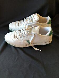 Reebok S.Carter (Jay-Z) Low Sneakers Size 13