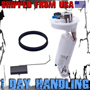 High Quality Fits 96-99 07-11 Dodge Jeep Plymouth Fuel Pump Module Assembly