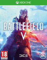 Battlefield V 5 | Xbox One New (4)