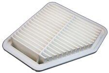 Air Filter Prime Guard PAF5398