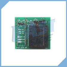 Adattatore ADP-019V4 PSOP44 V4 per 28F 29F AM29LV160 MX29L3211 Willem