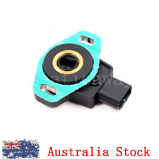 TPS Throttle Position Sensor For Honda CR-V EX LX 2.4L Accord Element 2354CC l4