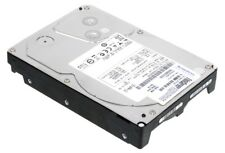 HDD IBM 46U3101 500GB 7.2K SATA II 3.5'' 46U3514