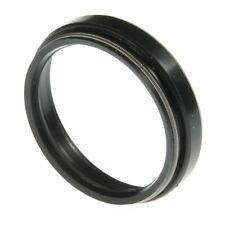Wheel Seal National 710076