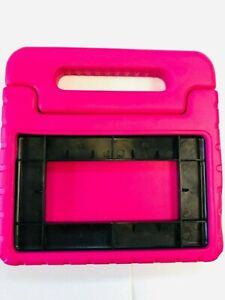 Kindle fire 7 2017 Case - Pink