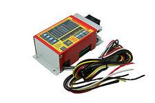 Sterling ProReg-D Advanced Alternator Regulator | 400 Amp