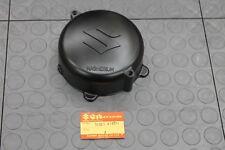 NOS Suzuki PE175 stator cover new PE 175 # 11351-41401 BIN E