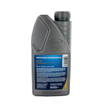 Motor (Engine) Oil  5W-30 Super Performance III Pento Oil CRP 8078106