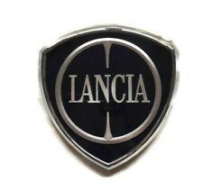 Lancia Delta 844 original Emblem Heckemblem  Hinten Heck 51931475