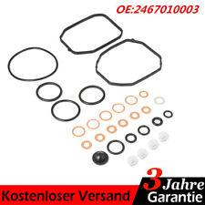 Dichtsatz  für Bosch Einspritzpumpen Typ Serie VP37 2467010003 DHL DE