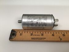 ASKO 1585 Dishwasher Capacitor 8058558