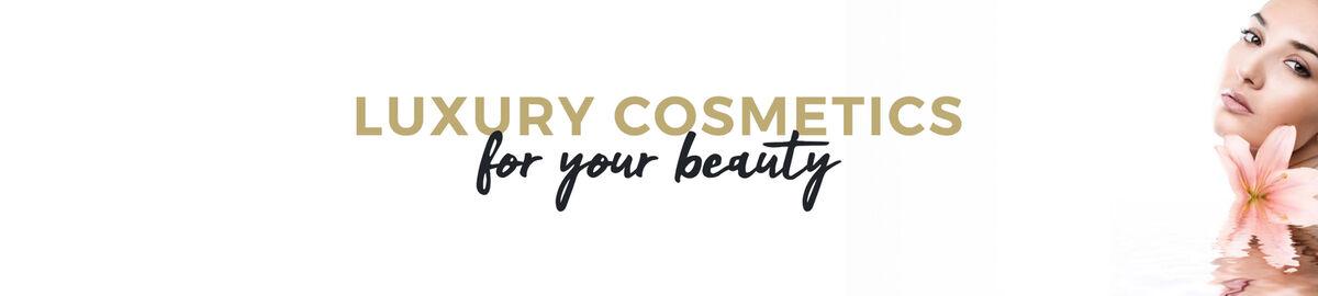 bcb Beauty Cosmetics Berlin
