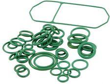For Mazda 3 B1600 Miata A/C O-Ring Kit Santech MT2592
