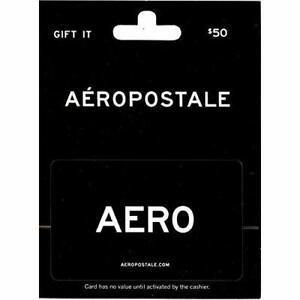 GIFT CARDS BIRTHDAY BEST BUY AEROPOSTALE AMERICAN EAGLE ATHLETA OSHKOSH BASS PRO