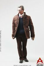 ACPLAY 1:6 Scale Undercover Cop (Gi joe Size) Action Figure Accessory AP-ATX002