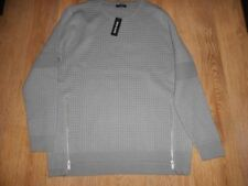 River Island Acrylic Jumpers for Men