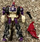 Transformers War for Cybertron Siege Voyager Apeface with Spasma