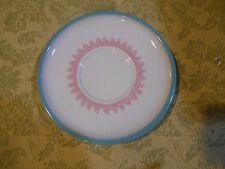 Dansk COSTA DEL SOL SAUCER & Dansk China \u0026 Dinnerware | eBay