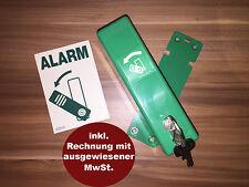 WINKHAUS Fluchtwächter / Türwächter / Fluchttürwächter / Türalarm (wie GFS)