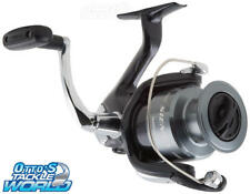 Shimano Sienna 2500 FE Spinning Fishing Reel BRAND NEW @ Ottos Tackle World