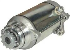 NEW 250 ATV STARTER for  Kawasaki KLT250 82-85 klt  18688