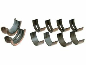 For 1977-1980 Ford Pinto Main Bearing Set Sealed Power 29246HW 1978 1979