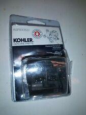 Kohler Rite-Temp Pressure-Balancing Unit Cartridge