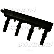 Ignition Coil UF669 Standard Motor Products