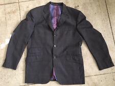 Regular ETRO Blazers & Sport Coats for Men   eBay