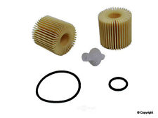 Engine Oil Filter WD Express 091 51014 001