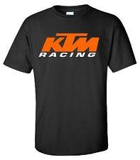 KTM Hemden und Trikots für Motocross und Offroad