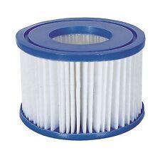 TyP VI 1x Ersatzfilter Filterkartusche für Poolpumpe 58323 Bestway
